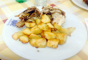 pollo-arrosto-con-patate